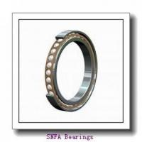 12 mm x 28 mm x 8 mm SNFA VEX 12 /NS 7CE1 angular contact ball bearings Manufactures