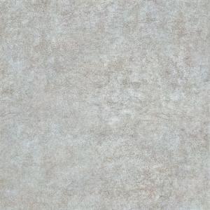 leather glazed porcelain tile  LP60A Manufactures