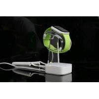 COMER security acrylic display stands watch anti-theft alarm devices Manufactures
