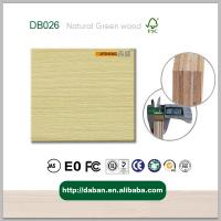 high quality canadian maple wood Veneer Plywood Manufactures