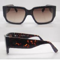 Supper Sunglasses (S-8119) Manufactures