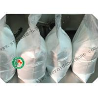 China 98% Legal Oxymetholone Prohormone Steroids Powder CAS 434-07-1 For Leaning Body Mass White Steroids powder on sale