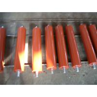 Boiler Parts-Chain Grate Roller--Boiler Auxiliary Equipment Manufactures
