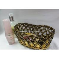 Quality Plastic Gift Basket for sale