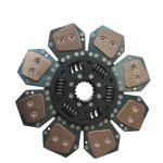 диски муфты сцепления для аграрного трактора