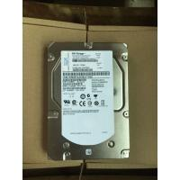 China 15K RPM PC Hard Disk Drive 300G Capacity 3.5 Inches For Enterprise Server on sale
