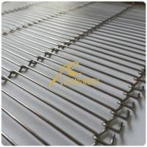 metal belts, wire rope conveyor belt,cheap conveyor belt