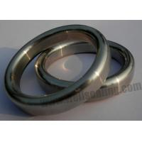 supply ring joint gaskets R26 Manufactures