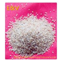 Silica Quartz Sand For Building Furnace Manufactures