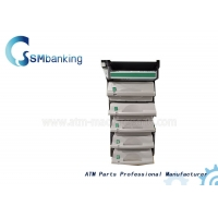 ATM Machine NMD 100 Dispenser With 4 Cassettes 1 Reject Manufactures