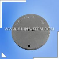 China 7006-46A-3 G5 Go Gauge for Test IEC60061 G5 Finished Product Lamp Caps on sale