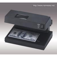 Buy cheap fake money detector from wholesalers