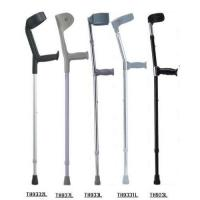 Elbow crutch Manufactures