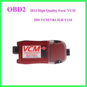 2013 High Quality Ford VCM IDS VCM V84 JLR V134 Manufactures