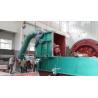 Buy cheap 11MW Horizontal Pelton Turbine from wholesalers