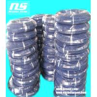 Cheap PTFE Iron Steam hose for sale