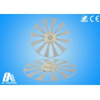 Quality Super Bright 30w Ceiling LED Light Source - Warm White Energy Saving Light for sale