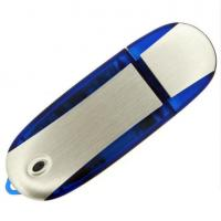 Colorful Usb 3.0 Flash Drive Metal  Can Be Customized Logo For Company 1GB  2GB  4GB Manufactures