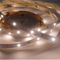 China Epistar SMD 5630 led Strip Light on sale