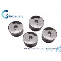 Customized Metal Atm Spare Parts 2845V 4P008123A WZ-FEED ROLR Manufactures
