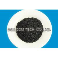 Activated carbon Manufactures