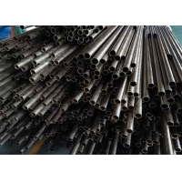 Wind Power Plant ASTM A53 Structural Galvanized Pipe Manufactures