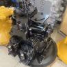 Buy cheap SK450-8 Hydraulic pump,SK460-8 Hydraulic pump,SK480-8 Hydraulic pump,KOBELCO from wholesalers