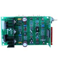 Electronic Printed Circuit Board , Double Sided Pcb Circuit Board Easy Assembly Manufactures