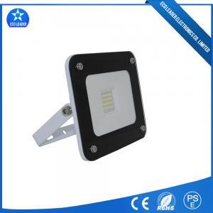 High Heatsink Ultra-thin Outdoor Flood LED Light 20W with Epistar Chip