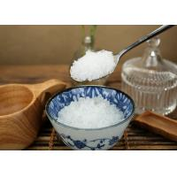Healthy White Slimming Konjac Shirataki Rice Japanese Food Low Calorie Manufactures