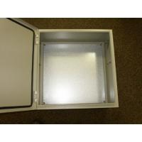 Finely Processed Customized Deep Outlet Box Manufactures