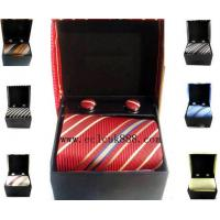 Tie Free Shipping Manufactures