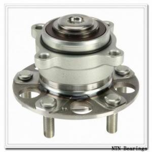NTN 2LA-HSE913ADG/GNP42 angular contact ball bearings 65 mm x 90 mm x 13 mm Manufactures