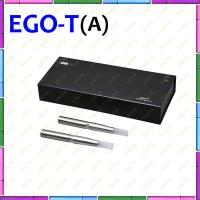 New Technology Give Up Smoking Electronic Cigarette Cartridge 5 Pcs EGo T E Cigarette Manufactures