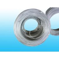 Single Wall Cold Drawn Welded Tubes Manufactures