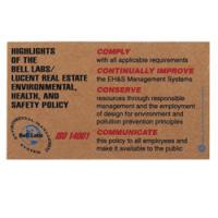 Corrugated Jumbo Business Card Manufactures