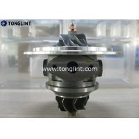 Turbocharger Parts Turbo CHRA Cartridge For KIA Pregio GT1749S 433352-0031 715924-0001 28200-42610 Manufactures