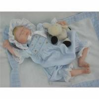 Quality Reborn Baby Doll for sale
