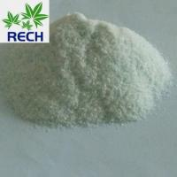 ferrous sulphate heptahydrate 80mesh Manufactures