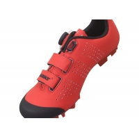 Spring Stiff 35 Carbon Fiber Cycling Shoes For Cyclists Manufactures