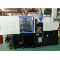 288 Ton High Speed Injection Molding Machine Environmental Friendly Low Noise Manufactures