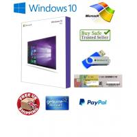 Windows 10 Pro Product Key Code 64 Bit Professional Operating System