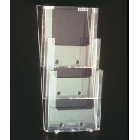 A4 Magazine rack Manufactures