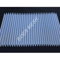300 Micron Nylon Filter Mesh Long Service Life For Filtration Industry Manufactures