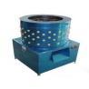 Buy cheap Poultry Ventilation Fan from wholesalers