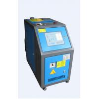 High Temperature Runner Model Water Temperature Control Unit With Alarm System