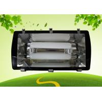 Water Proof IP65 200w induction lamp , Tunnel Lights With Housing Aluminium Manufactures