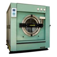 XHCQ-15F automatic washer extractor