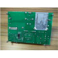 25khz 300W Ultrasonic Frequency Generator Multi - Frequency Circuit Board Manufactures