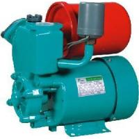 Peripheral Water Pump Automatic Series (AUPS-126) Manufactures